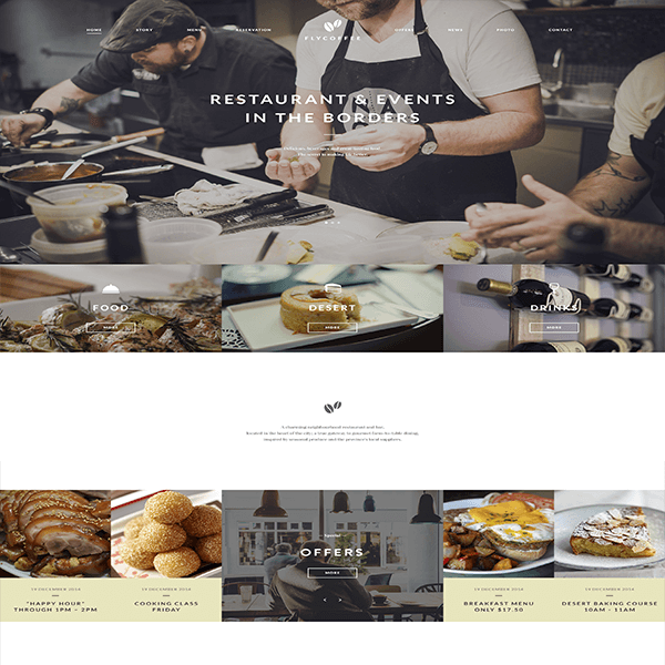 flycofee-restaurant-wordpress-theme