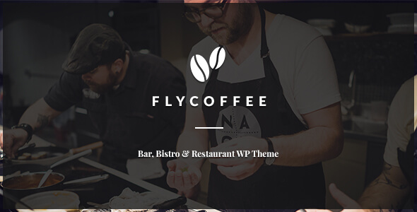flycoffee