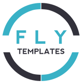 FlyTemplates | Modern WordPress Themes