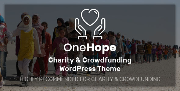 onehope