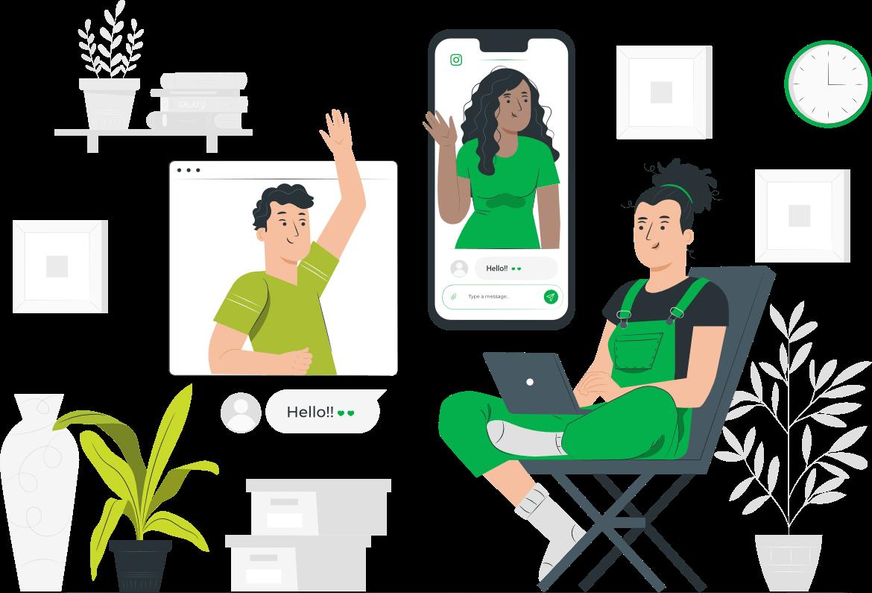 user-profiles-plugin